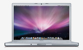 Thumbnail Apple MacBook Pro 17 inch (Late 2007/Early 2008 Core2Duo/2.4 Ghz) Service Manual