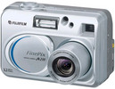 Thumbnail FUJIFILM FINEPIX A210 SERVICE & REPAIR MANUAL