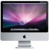 Thumbnail APPLE IMAC 20 INCH 2007 (2.0 GHZ CORE 2 DUO) SERVICE MANUAL