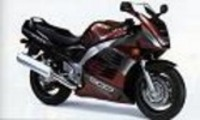 Thumbnail SUZUKI RF900R 1995-1997 RF 900R SERVICE & REPAIR MANUAL
