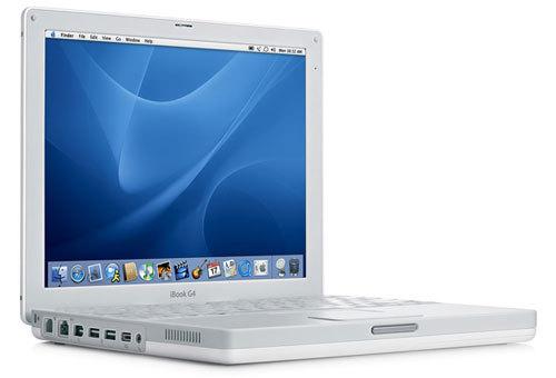 apple ibook g4 14 inch mid 2005 ghz service repair manual digitalrepairmanuals. Black Bedroom Furniture Sets. Home Design Ideas