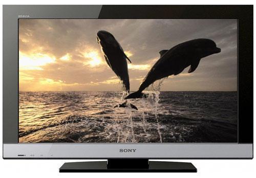 sony kdl 32ex301 32ex400 40ex400 40ex401 lcd tv service yes block diagram
