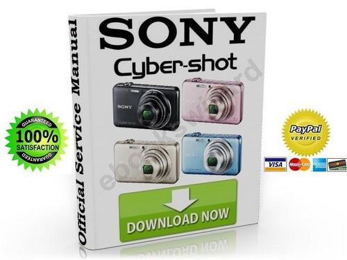sony cyber shot dsc wx50 service manual repair guide download m rh tradebit com sony dsc-wx50 manual pdf sony cyber shot dsc wx50 manual