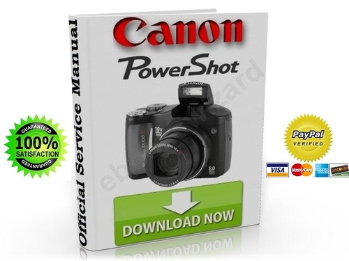 canon powershot sx100 is service manual repair guide download m rh tradebit com canon powershot sx10 manual canon powershot sx100 is digital camera manual