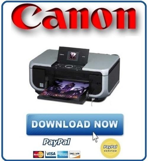 canon mp600 mp600r service repair manual parts catalog downl rh tradebit com canon mp600 printer service manual canon mp600r service manual