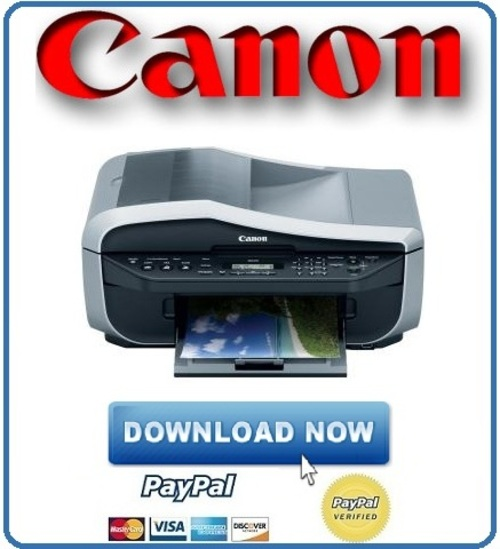 canon pixma mx310 mx 310 service manual repair guide parts rh digitalrepairmanuals info Canon PIXMA MX310 Scan Driver canon pixma mx310 scanning guide