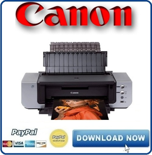 canon pixma pro9000 pro 9000 service manual parts catalog rh digitalrepairmanuals info Canon PIXMA MX300 Canon PIXMA iP1600