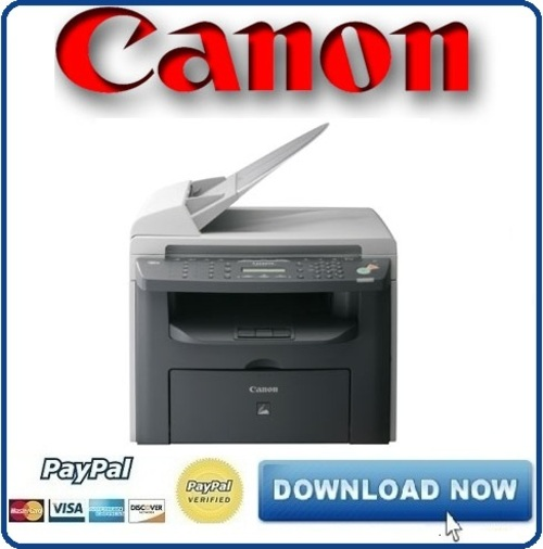Pay for CANON MF4100 MF 4100 SERIES SERVICE & REPAIR MANUAL