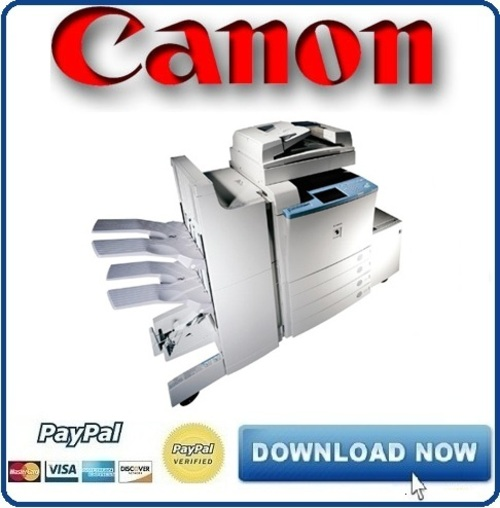 canon c3200 service manual how to and user guide instructions u2022 rh taxibermuda co