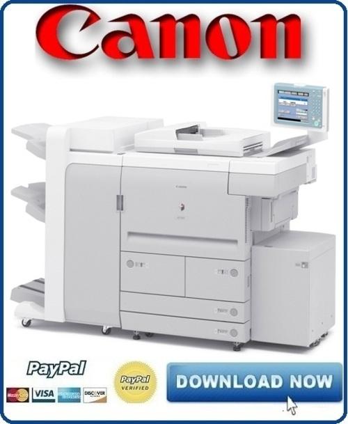 canon ir c4080 manual daily instruction manual guides u2022 rh testingwordpress co canon imagerunner c3200 service manual canon ir c3200 driver download