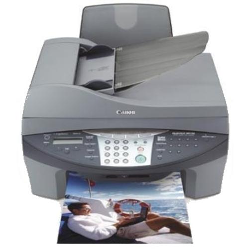 Canon Mp730 Printer Driver Download
