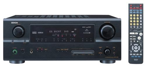 denon avr 2106 avr 886 service manual repair guide download man rh tradebit com Denon Stereo Receiver AVR 2106 Denon AVR-2106 Cruf