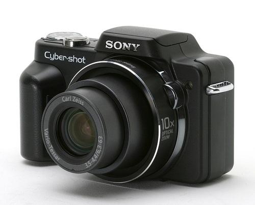sony cyber shot dsc h10 service manual repair guide download ma rh tradebit com Sony Cyber-shot DSC H10 Review Sony R Cyber-shot DSC -W230