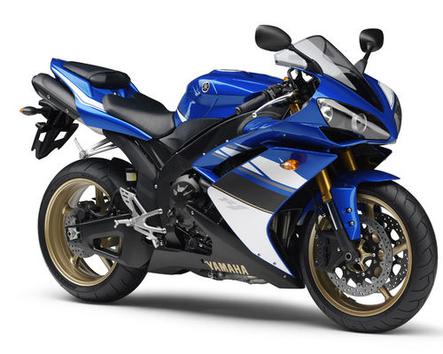 yamaha yzf r1 m 2000 suplementary service manual. Black Bedroom Furniture Sets. Home Design Ideas