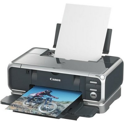 canon pixma ip4000 ip5000 service manual parts catalog download rh tradebit com Canon PIXMA iP5000 Printhead Canon iP5000 Heaviest Paper to Use