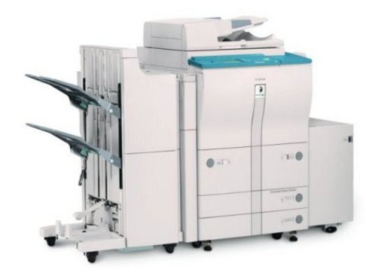 canon ir5000 ir6000 service repair manual download manuals rh tradebit com Copy Machine Stack Bypass Canon imageRUNNER 5000 Canon 5000 Series