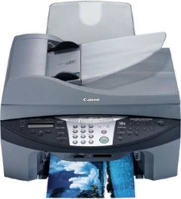 canon pixma mp700 mp730 service repair manual download manuals rh tradebit com Canon MP390 Manual Service Owners Manual Canon