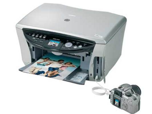 Pay for CANON PIXMA MP760 MP 760 SERVICE & REPAIR MANUAL