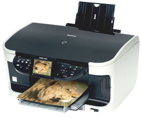 Pay for CANON PIXMA MP800 MP 800 SERVICE & REPAIR MANUAL +PARTS LIST