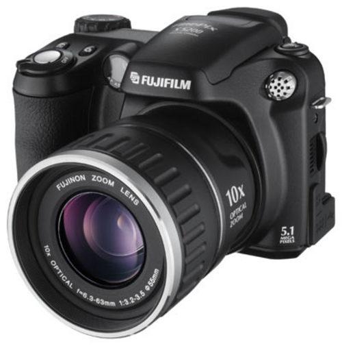 fujifilm finepix s5200 s5600 manual de servicio descargar t eacu rh tradebit es