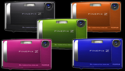 Pay for FUJIFILM FINEPIX Z10FD Z10 FD SERVICE & REPAIR MANUAL