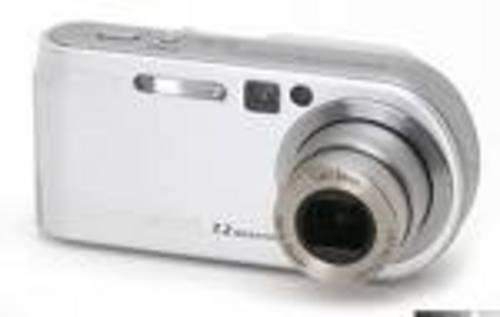 sony cyber shot dsc p200 service repair manual download manuals rh tradebit com Sony Cyber-shot DSC W1 W1-2 Sony Cyber-shot DSC H9