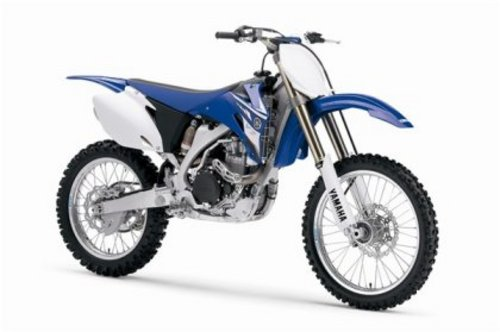 Pay for YAMAHA YZ450FR 2003 SERVICE & REPAIR MANUAL