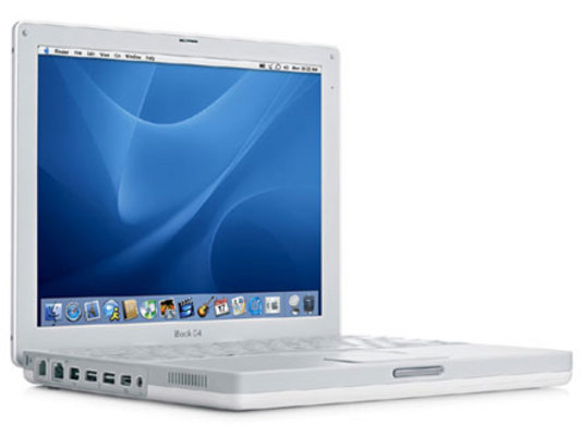 apple ibook g4 early 2004 service repair manual digitalrepairmanuals. Black Bedroom Furniture Sets. Home Design Ideas
