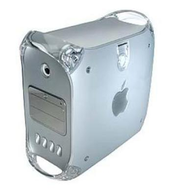 apple power mac g4 fw800 mirrored drive doors service repair ma rh tradebit com power mac g4 service manual pdf power mac g4 repair manual
