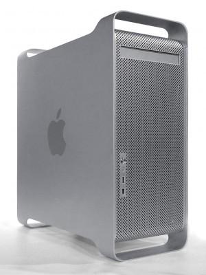 Apple Power Mac G5 (June 2004 Early 2005) Service Manual