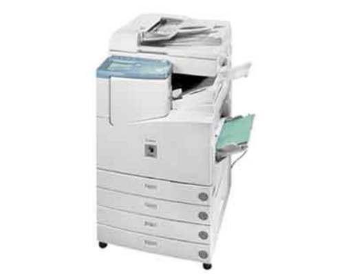 Xerox Machine 3300 Canon ImageRUNNER iR22...