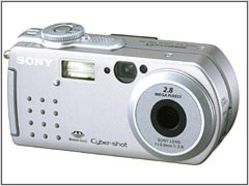 sony digital photo frame instructions