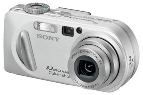 sony cyber shot dsc p8 service repair manual download manuals rh tradebit com sony cybershot 7.2 megapixels owners manual Sony 7.2 Megapixel Camera