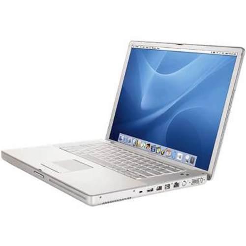 apple powerbook g4 15 inch fw800 service repair manual downl rh tradebit com MacBook Pro MacBook Pro