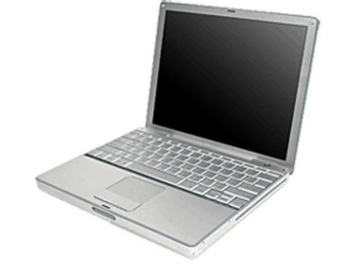 Free APPLE POWERBOOK G4 (12 INCH/DVI) SERVICE & REPAIR MANUAL Download thumbnail