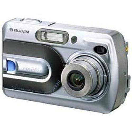 Pay for FUJIFILM FINEPIX A330 SERVICE & REPAIR MANUAL