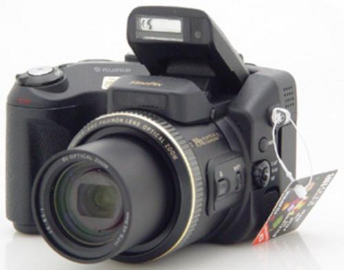 fujifilm finepix s7000 service repair manual download manuals rh tradebit com Fujifilm FinePix S7000 Fuji FinePix S7000