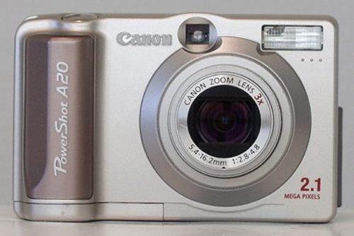 canon powershot a10 a20 service repair manual download manuals rh tradebit com Canon PowerShot SX Canon PowerShot SX