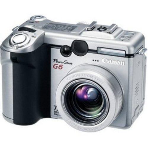 canon powershot g6 service repair manual download manuals rh tradebit com Canon Printer Manuals Canon Mb2320 Manual