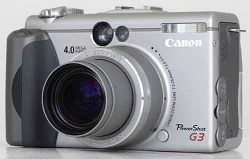 canon powershot g3 service repair manual download manuals rh tradebit com Canon PowerShot G3 Accessories Canon PowerShot G3