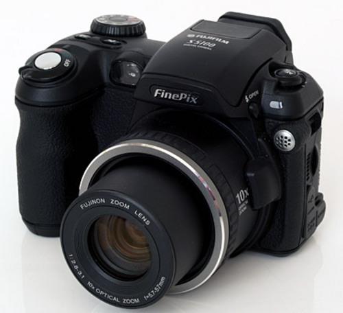 fujifilm finepix s5100 s5500 service repair manual download man rh tradebit com fuji finepix manual download fuji finepix xp120 manual