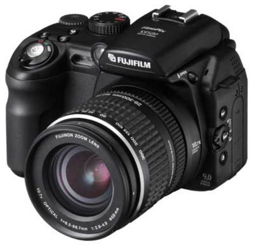 Pay for FUJIFILM FINEPIX S9000 + S9500 SERVICE & REPAIR MANUAL