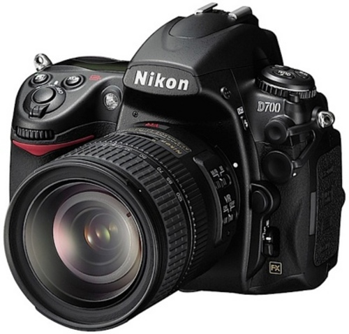 Pay for  NIKON D700 DSLR SERVICE & REPAIR MANUAL