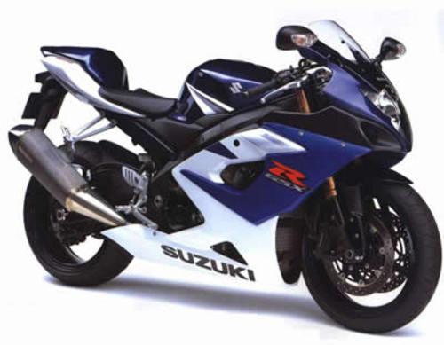 Pay for SUZUKI GSXR1000 2005 2006 GSX R1000 SERVICE & REPAIR MANUAL