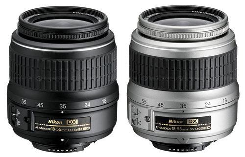 nikon nikkor lens af s dx 18 55mm service manual parts catalog rh digitalrepairmanuals info Service ManualsOnline Owner's Manual