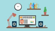 Thumbnail Beginner Full Stack Web Development: HTML, CSS, REACT, NODE