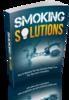 Thumbnail Stop Smoking Solutions