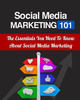 Thumbnail Social Media Marketing 101