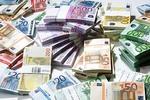 Thumbnail Internet Geld Elite Kurspaket
