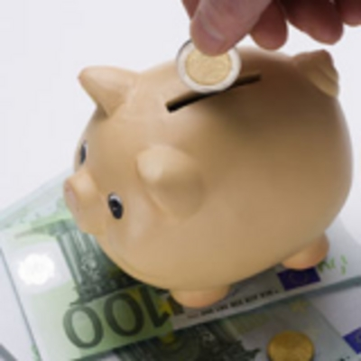 Pay for Schuldner Projekt mit Reseller Recht